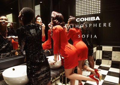 CohibaAtmosphereSofia-LifeStyle (6)